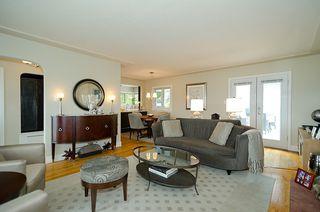 "Photo 10: 241 N SEA Avenue in Burnaby: Capitol Hill BN House for sale in ""CAPITOL HILL"" (Burnaby North)  : MLS®# V954685"