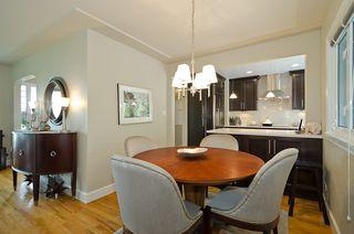 "Photo 14: 241 N SEA Avenue in Burnaby: Capitol Hill BN House for sale in ""CAPITOL HILL"" (Burnaby North)  : MLS®# V954685"
