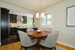 "Photo 11: 241 N SEA Avenue in Burnaby: Capitol Hill BN House for sale in ""CAPITOL HILL"" (Burnaby North)  : MLS®# V954685"