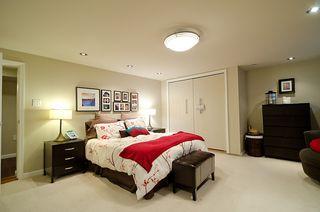 "Photo 22: 241 N SEA Avenue in Burnaby: Capitol Hill BN House for sale in ""CAPITOL HILL"" (Burnaby North)  : MLS®# V954685"