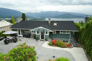 "Photo 28: 241 N SEA Avenue in Burnaby: Capitol Hill BN House for sale in ""CAPITOL HILL"" (Burnaby North)  : MLS®# V954685"