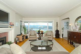 "Photo 8: 241 N SEA Avenue in Burnaby: Capitol Hill BN House for sale in ""CAPITOL HILL"" (Burnaby North)  : MLS®# V954685"