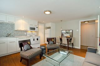 "Photo 26: 241 N SEA Avenue in Burnaby: Capitol Hill BN House for sale in ""CAPITOL HILL"" (Burnaby North)  : MLS®# V954685"