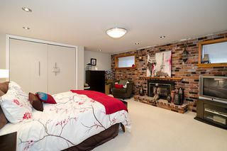 "Photo 23: 241 N SEA Avenue in Burnaby: Capitol Hill BN House for sale in ""CAPITOL HILL"" (Burnaby North)  : MLS®# V954685"