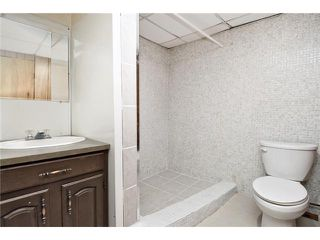 Photo 15: 62 2815 PALLISER Drive SW in CALGARY: Oakridge Townhouse for sale (Calgary)  : MLS®# C3535290