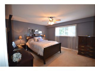"""Photo 9: 1008 LINCOLN Avenue in Port Coquitlam: Lincoln Park PQ House for sale in """"LINCOLN PARK"""" : MLS®# V969734"""