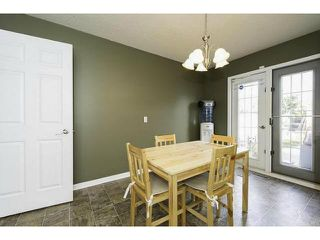 Photo 6: 21 Charter Drive in WINNIPEG: Maples / Tyndall Park Residential for sale (North West Winnipeg)  : MLS®# 1219303