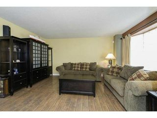 Photo 9: 21 Charter Drive in WINNIPEG: Maples / Tyndall Park Residential for sale (North West Winnipeg)  : MLS®# 1219303