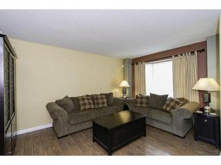 Photo 8: 21 Charter Drive in WINNIPEG: Maples / Tyndall Park Residential for sale (North West Winnipeg)  : MLS®# 1219303