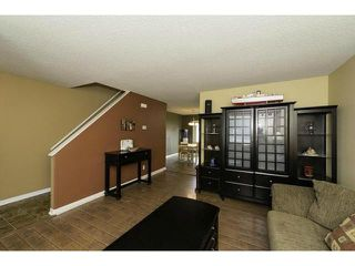 Photo 7: 21 Charter Drive in WINNIPEG: Maples / Tyndall Park Residential for sale (North West Winnipeg)  : MLS®# 1219303