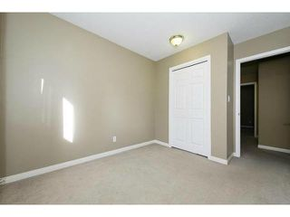 Photo 18: 21 Charter Drive in WINNIPEG: Maples / Tyndall Park Residential for sale (North West Winnipeg)  : MLS®# 1219303