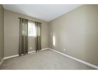 Photo 16: 21 Charter Drive in WINNIPEG: Maples / Tyndall Park Residential for sale (North West Winnipeg)  : MLS®# 1219303