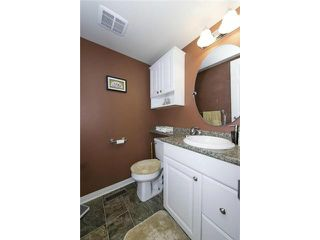 Photo 10: 21 Charter Drive in WINNIPEG: Maples / Tyndall Park Residential for sale (North West Winnipeg)  : MLS®# 1219303