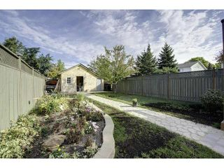 Photo 19: 21 Charter Drive in WINNIPEG: Maples / Tyndall Park Residential for sale (North West Winnipeg)  : MLS®# 1219303