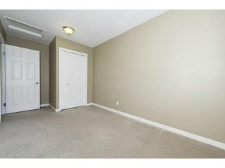 Photo 15: 21 Charter Drive in WINNIPEG: Maples / Tyndall Park Residential for sale (North West Winnipeg)  : MLS®# 1219303