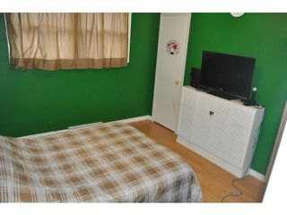 Photo 14: 23 McCurdy Street in WINNIPEG: West Kildonan / Garden City Residential for sale (North West Winnipeg)  : MLS®# 1222235