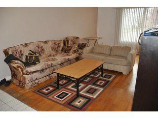Photo 3: 23 McCurdy Street in WINNIPEG: West Kildonan / Garden City Residential for sale (North West Winnipeg)  : MLS®# 1222235