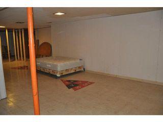 Photo 16: 23 McCurdy Street in WINNIPEG: West Kildonan / Garden City Residential for sale (North West Winnipeg)  : MLS®# 1222235