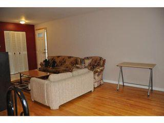 Photo 4: 23 McCurdy Street in WINNIPEG: West Kildonan / Garden City Residential for sale (North West Winnipeg)  : MLS®# 1222235