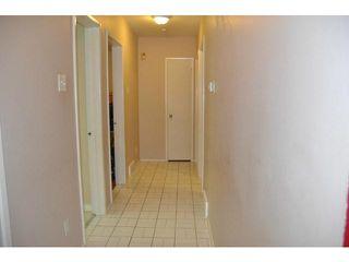 Photo 7: 23 McCurdy Street in WINNIPEG: West Kildonan / Garden City Residential for sale (North West Winnipeg)  : MLS®# 1222235