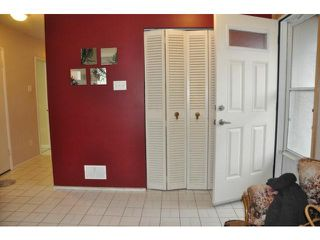Photo 6: 23 McCurdy Street in WINNIPEG: West Kildonan / Garden City Residential for sale (North West Winnipeg)  : MLS®# 1222235