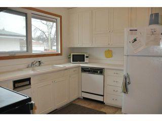 Photo 11: 23 McCurdy Street in WINNIPEG: West Kildonan / Garden City Residential for sale (North West Winnipeg)  : MLS®# 1222235
