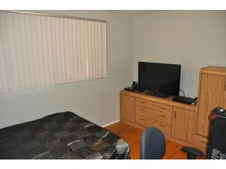 Photo 12: 23 McCurdy Street in WINNIPEG: West Kildonan / Garden City Residential for sale (North West Winnipeg)  : MLS®# 1222235