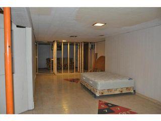 Photo 17: 23 McCurdy Street in WINNIPEG: West Kildonan / Garden City Residential for sale (North West Winnipeg)  : MLS®# 1222235