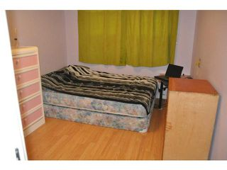 Photo 13: 23 McCurdy Street in WINNIPEG: West Kildonan / Garden City Residential for sale (North West Winnipeg)  : MLS®# 1222235