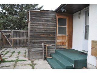 Photo 19: 23 McCurdy Street in WINNIPEG: West Kildonan / Garden City Residential for sale (North West Winnipeg)  : MLS®# 1222235