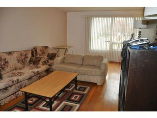 Photo 2: 23 McCurdy Street in WINNIPEG: West Kildonan / Garden City Residential for sale (North West Winnipeg)  : MLS®# 1222235