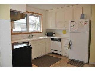 Photo 10: 23 McCurdy Street in WINNIPEG: West Kildonan / Garden City Residential for sale (North West Winnipeg)  : MLS®# 1222235