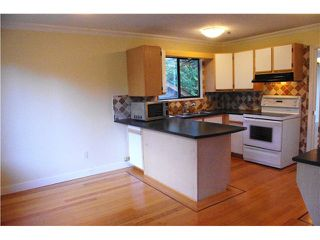 Photo 2: 244 E BRAEMAR Road in North Vancouver: Upper Lonsdale House for sale : MLS®# V981010