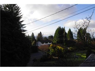 Photo 4: 244 E BRAEMAR Road in North Vancouver: Upper Lonsdale House for sale : MLS®# V981010