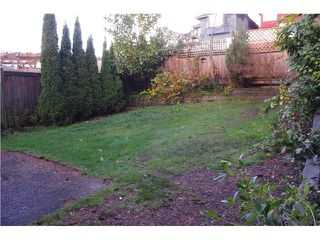 Photo 10: 244 E BRAEMAR Road in North Vancouver: Upper Lonsdale House for sale : MLS®# V981010