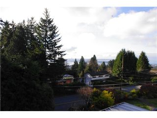 Photo 7: 244 E BRAEMAR Road in North Vancouver: Upper Lonsdale House for sale : MLS®# V981010