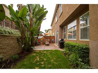 Photo 21: CARLSBAD EAST Condo for sale : 3 bedrooms : 3606 Jetty Point in Carlsbad