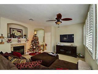Photo 6: CARLSBAD EAST Condo for sale : 3 bedrooms : 3606 Jetty Point in Carlsbad