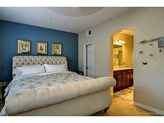 Photo 13: CARLSBAD EAST Condo for sale : 3 bedrooms : 3606 Jetty Point in Carlsbad