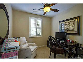 Photo 12: CARLSBAD EAST Condo for sale : 3 bedrooms : 3606 Jetty Point in Carlsbad