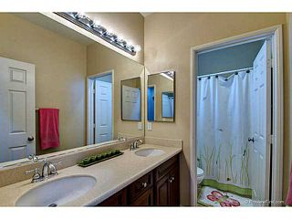 Photo 17: CARLSBAD EAST Condo for sale : 3 bedrooms : 3606 Jetty Point in Carlsbad