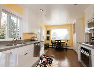 "Photo 5: 4145 STAULO in Vancouver: University VW House for sale in ""Musqueam Lands"" (Vancouver West)  : MLS®# V990266"