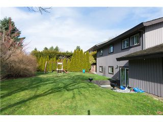"Photo 10: 4145 STAULO in Vancouver: University VW House for sale in ""Musqueam Lands"" (Vancouver West)  : MLS®# V990266"