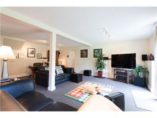 "Photo 7: 4145 STAULO in Vancouver: University VW House for sale in ""Musqueam Lands"" (Vancouver West)  : MLS®# V990266"
