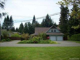 Photo 16: 1069 Forgotten Dr in PARKSVILLE: PQ Parksville House for sale (Parksville/Qualicum)  : MLS®# 639395