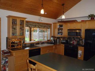 Photo 19: 1069 Forgotten Dr in PARKSVILLE: PQ Parksville House for sale (Parksville/Qualicum)  : MLS®# 639395