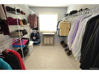 Photo 15: 76 Settlers Road in WINNIPEG: St Vital Residential for sale (South East Winnipeg)  : MLS®# 1310152
