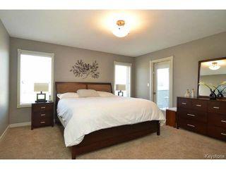 Photo 12: 76 Settlers Road in WINNIPEG: St Vital Residential for sale (South East Winnipeg)  : MLS®# 1310152