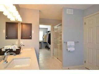 Photo 14: 76 Settlers Road in WINNIPEG: St Vital Residential for sale (South East Winnipeg)  : MLS®# 1310152