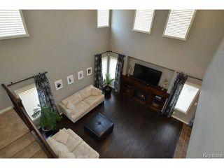 Photo 11: 76 Settlers Road in WINNIPEG: St Vital Residential for sale (South East Winnipeg)  : MLS®# 1310152